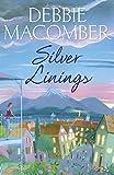 Image de Silver Linings: A Rose Harbor Novel