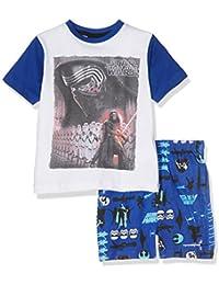 Pijamas-Star Wars