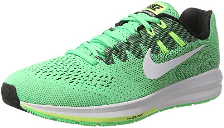 Nike Air Zoom Structure 20 Scarpe da Trail Running Running Running Uomo | Online Store  | Acquista online  | Uomo/Donne Scarpa  | Uomo/Donne Scarpa  49bbaf