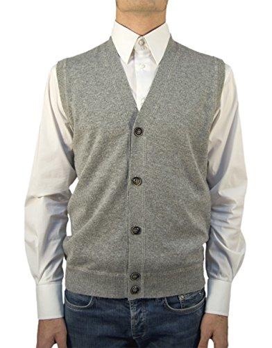 gilet-cashmere-con-bottoni-ribattuto-grigio-medio-50