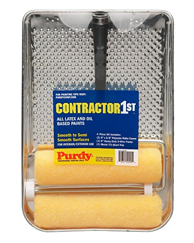 purdy-140810200-accessories-contractor-paint-kit-case-of-6