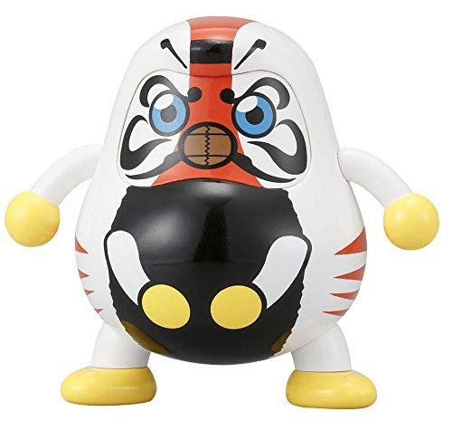 Bandai BAN07561 Spielzeug (Godzilla Mothra Spielzeug)