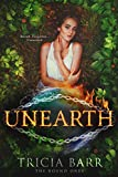 Unearth (The Bound Ones Book 3) (English Edition)
