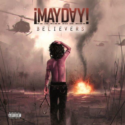 Believers [Explicit]