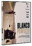 Blanco perfecto [DVD]
