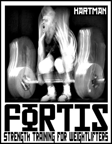 fortis-strength-training-for-weightlifters