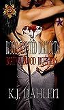 Blood Tainted Diamonds (Bratva Book 3)