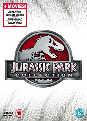 jurassic-park-collection-dvd
