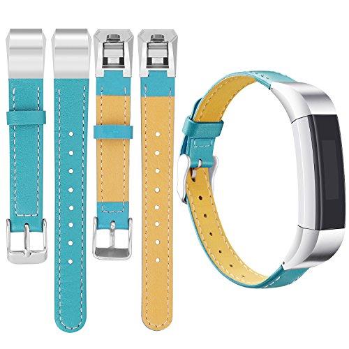Zoom IMG-2 mornex cinturini compatible fitbit alta