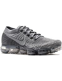 info for 4453c 07b22 Nike Air Jordan XXX, Chaussures de Running Homme