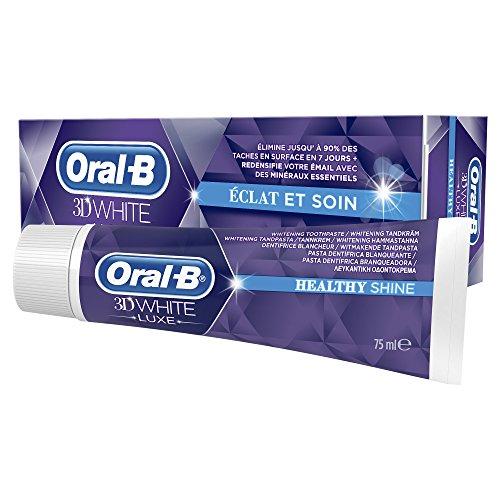 oral-b-3d-white-luxe-dentifrice-eclat-et-soin-75ml-lot-de-2