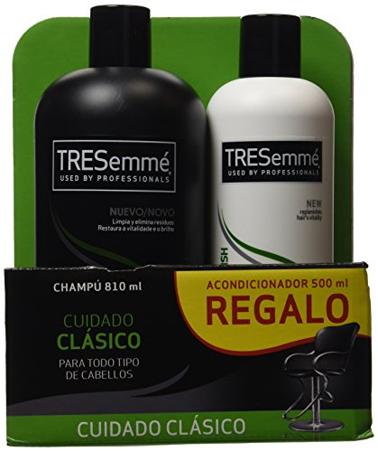tresemm-shampooing-aprs-shampooing-classic-810ml-500ml
