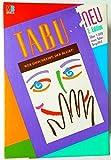 TABU - Wer umschreibt, der bleibt! - 2. Edition