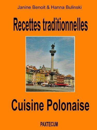 recettes-traditionnelles-cuisine-polonaise