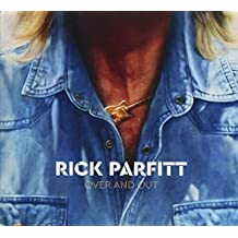 Rick Parfitt / Over and Out