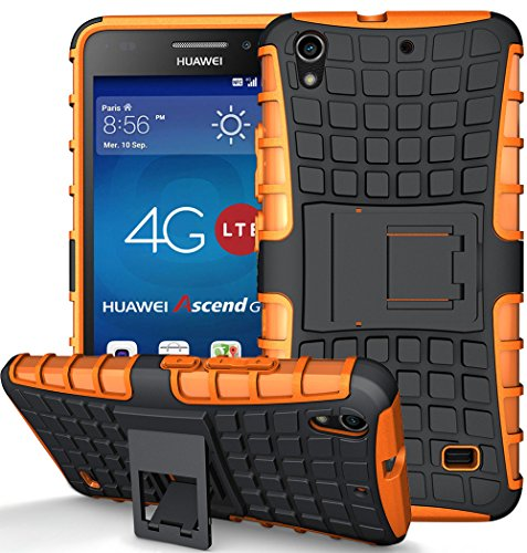 huawei-ascend-g620s-huawei-honor-4play-c8817e-c8817d-nnopbeclik-hybrid-2in-1tpu-pc-protective-case-c