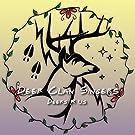 Deers 'R' Us