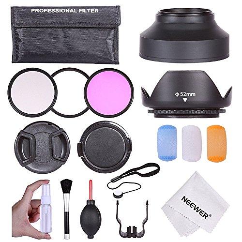 neewer-pack-de-filtros-para-camaras-digitales-nikon-d7100-d7000-d5200-d5100-d5000-d3300-d3200-d3100-