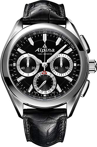 Alpina AL-760BS5AQ6