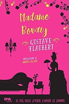 madame-bovary-dea-classici