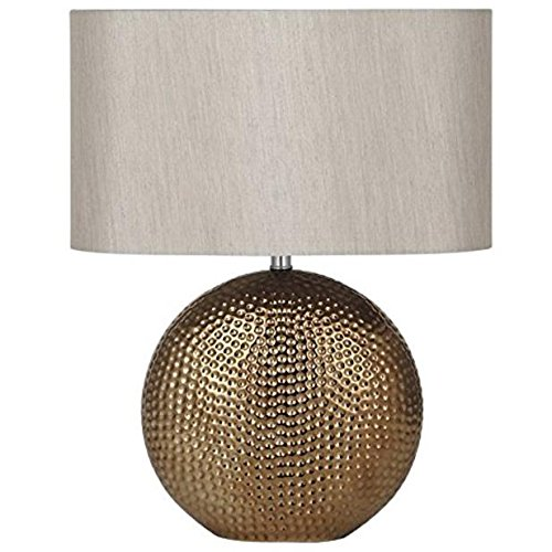 Large table lamps for living rooms amazon sabina bronze ceramic oval table lamp with shade mozeypictures Choice Image