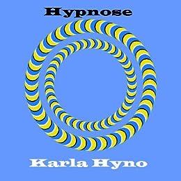 Hypnose - Wie Sie jemanden schnell hypnotisieren - Hypnose lernen - Tiefe Trance