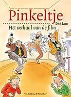 Pinkeltje, het verhaal van de film