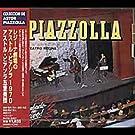 Piazzolla En El Regina (Live '