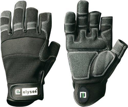 mecanica-carpintero-mecanico-guantes-excepcional-ajuste-negro-8