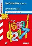 ISBN 9783866686649