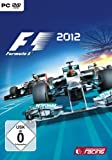 Produkt-Bild: F1 2012 [Software Pyramide] - [PC]