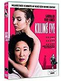 Killing Eve - Season 1 [DVD] [2018]
