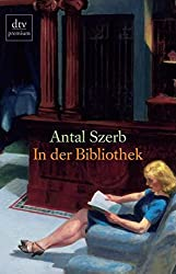 In der Bibliothek: Erzählungen