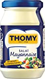 Thomy Salat Mayonnaise, 250 ml