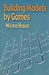 Building Models by Games: (Dover Books on Mathematics)
