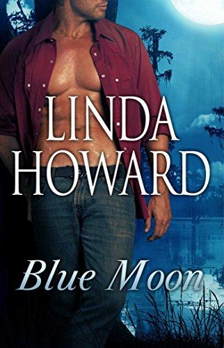 Blue Moon (English Edition)