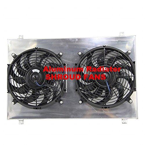 gowe-radiador-completo-de-aluminio-sudario-ventiladores-para-77-82-chevrolet-chevy-corvette-v8-1977-