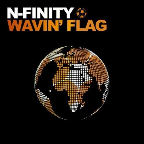 wavin-flag-gordon-doyle-edit