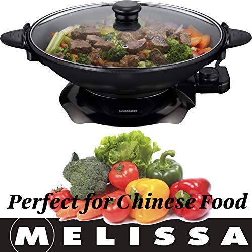 Melissa 16310207,...