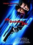 Die Another Day (James Bond)