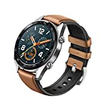 XIHAMA Band for Samsung Gear S3 Froniter, Universal 22mm Quick Release Wristband...