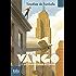 Vango (Tome 2) - Un prince sans royaume