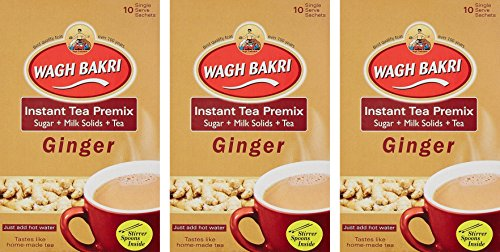Wagh-Bakri-Ginger-Instant-Tea-Premix-140g-Pack-of-3