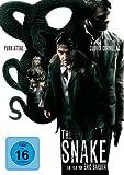 The Snake kostenlos online stream