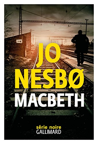 "<a href=""/node/17879"">Macbeth</a>"