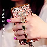 I Phone 6 Plus Case For Girls - Best Reviews Guide
