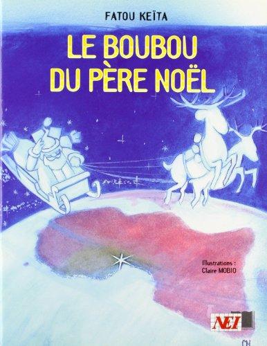 """<a href=""""/node/911"""">Le boubou du Père Noël</a>"""
