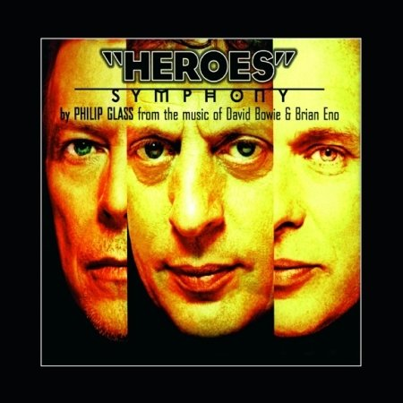heroes-symphony