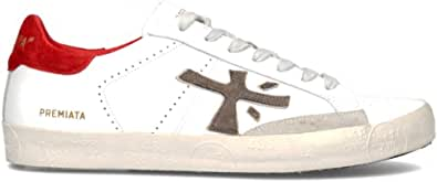 PREMIATA Sneakers Uomo Steven