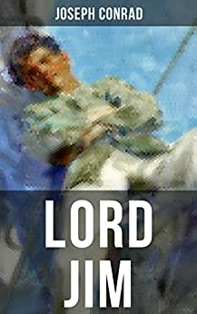 Lord Jim: Schande als Schatten